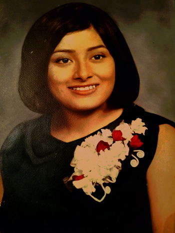 Image result for mary ann torres obituary