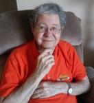 Howard L. Kauffman