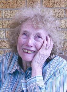 Edith A. Abel