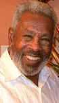 Roy D. Minor