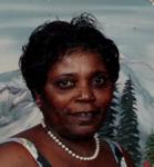 Marie  Edith  Avent