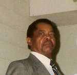 Amos  Artis Jr.