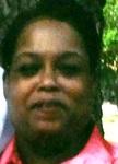 Carolyn  Marie  Simpson