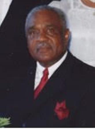 Thomas  Russell Minor Sr