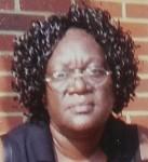 Marsha Ann Jennings