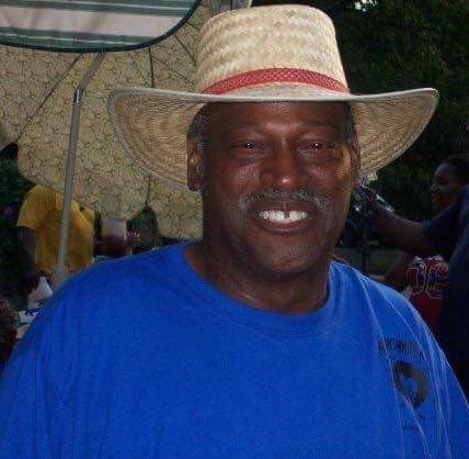 Gary Lorenzo Austin