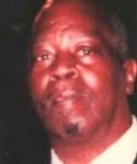 Frank  Jefferson Jr.