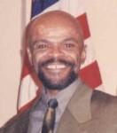 Samuel Pemberton