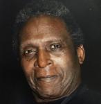 Earl  Scott