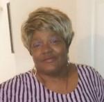 Gloria  Byrd