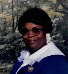 Ida  Cosby