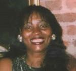 Juanita  Stith