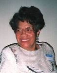 Christine  Moody