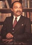 William A. Simmons, Sr