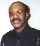 Roosevelt E. Jones