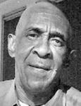 John L. Wynn