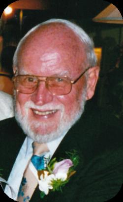 John Slowik
