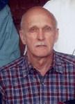 Roy  Eugene  Jones