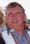 Ronald A. Barnhart