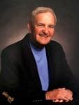 Guy  J. Staley