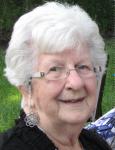 Constance Mattern   North