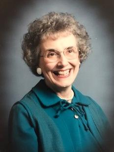 Louine Carol Hamilton