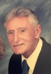 Robert Walrath