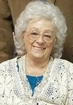 Norma K. Bateman