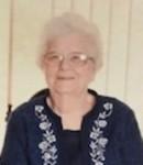 Mabel Leach Spragg