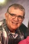 Walter Kimball, Sr.
