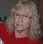 Barbara K. Madzia