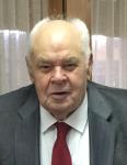 Melvin Dowdle