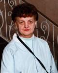Helen R. Janik