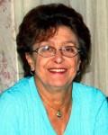 Eileen  Foster