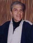 Gino  J. Belcaster
