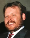 Darren S. Bohm
