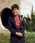 Loretta D.  Karp