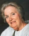 Dorothy  Calhoun