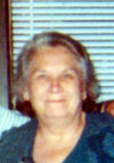 Elsie  Polka