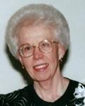 Jeanne  Zulkie