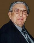 Alfonso S. Risco