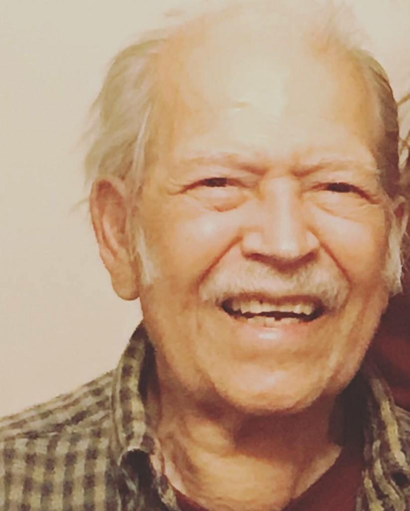 Emilio  Carrillo