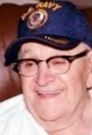Carl  Streng, Jr.