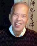 Herminio Y. Panlilio