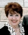Rosaleen S. Navilio