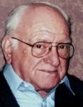 Leonard  J. Regal