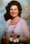 Lillian M. Montejo