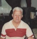 Leo G. Lojkutz
