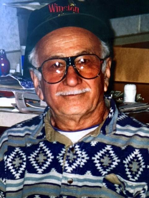 Khachik T. Ohanian