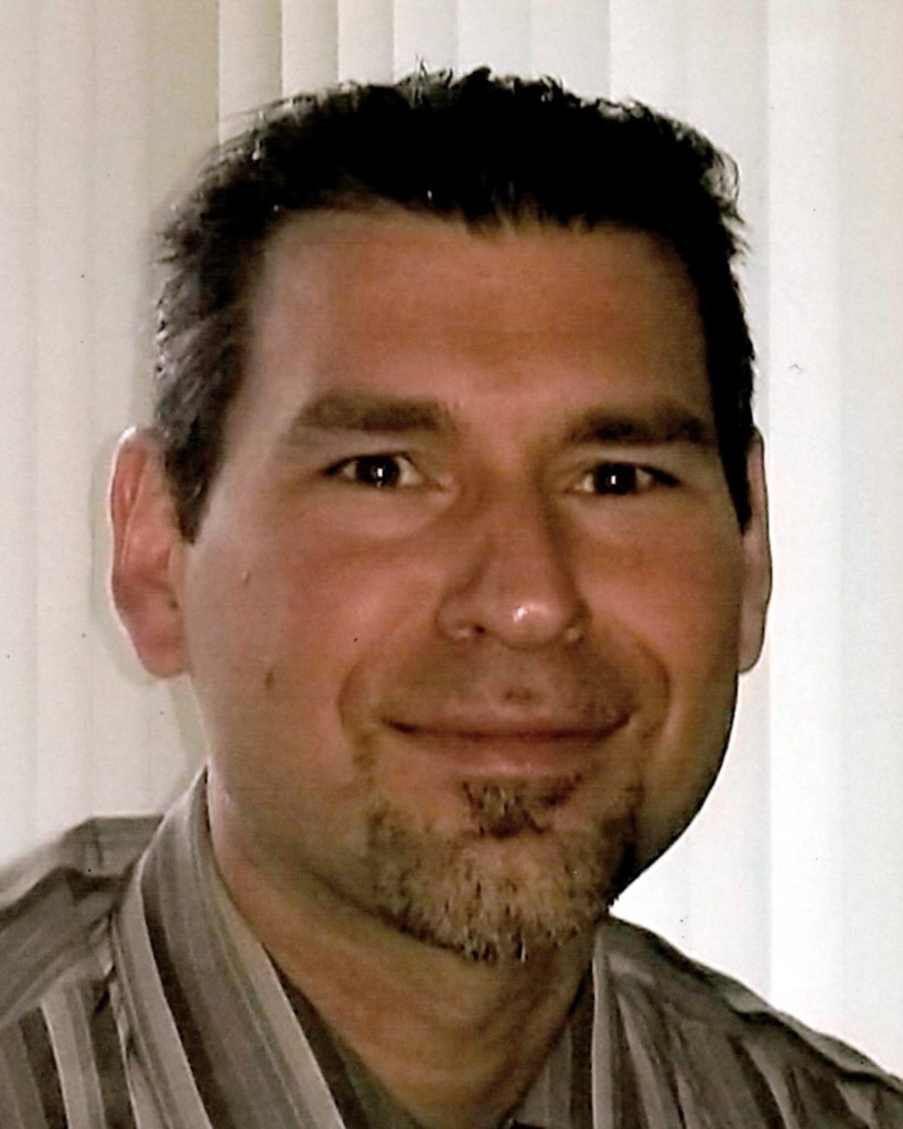 Gus E. Frangos